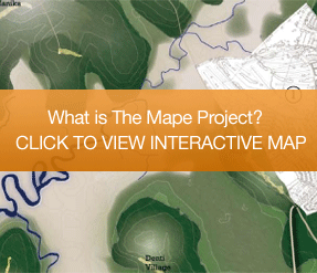 The Mape Project Map Home Page